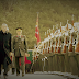 """""""Προβολή απειθαρχίας"""" από την Τουρκία - Γιατί η Ελλάδα είναι το εμπόδιο"""