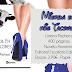 Reseña #51: Mierda en mis Tacones - Lorena Pacheco