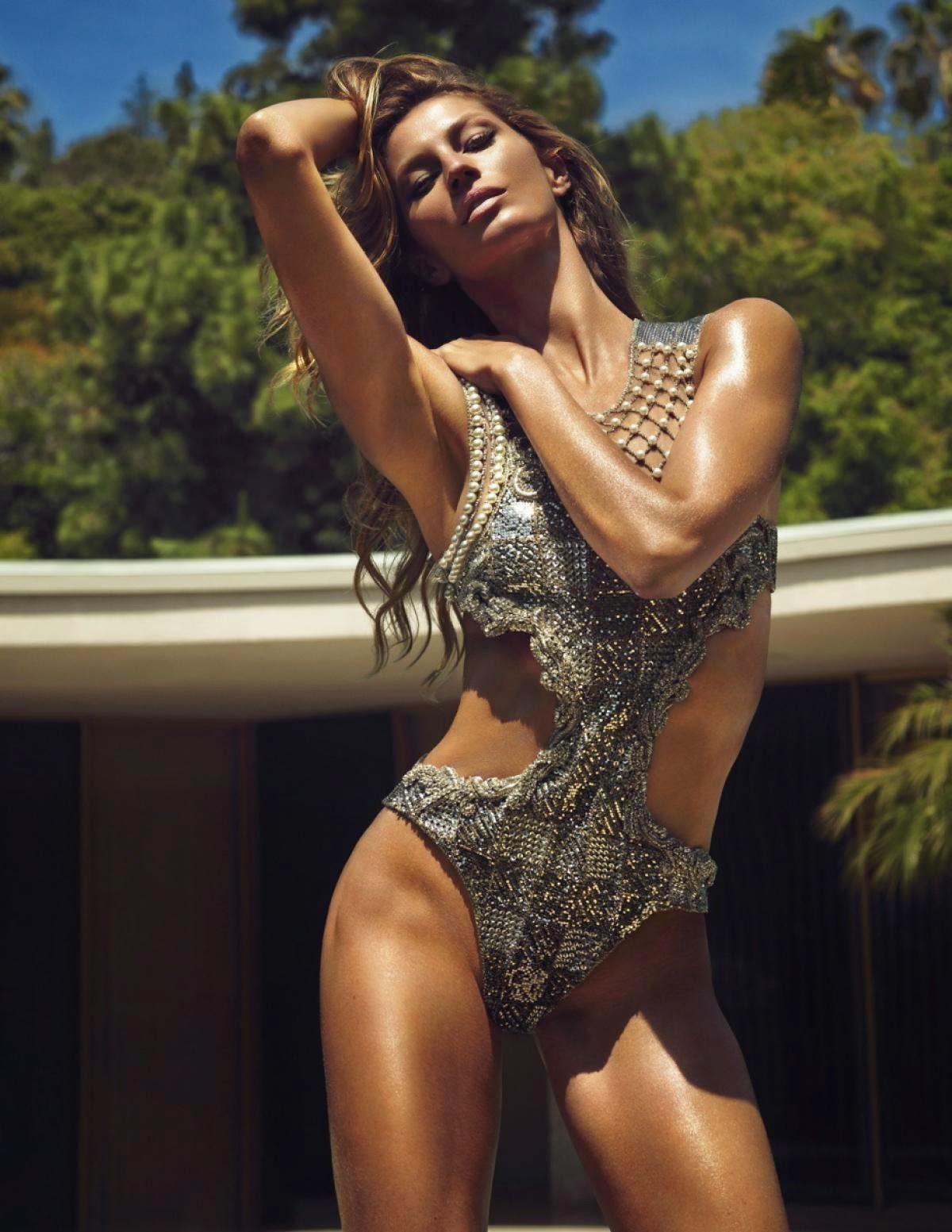 Pussy Corinne Calvet nude (58 fotos) Cleavage, Instagram, braless