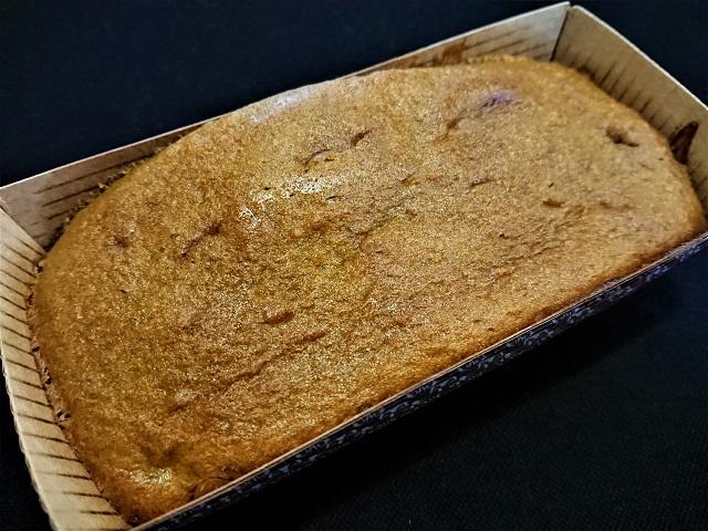 ブラッスリー それいゆ お正月オードブルセット 抹茶パウンドケーキ
