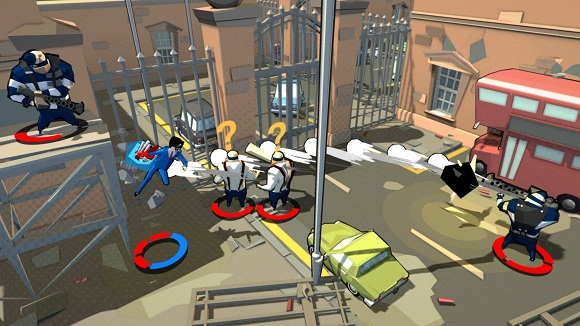 deadbeat-heroes-pc-screenshot-www.ovagames.com-1