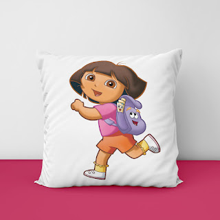 cute pillow covers