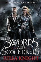 https://delivreenlivres.blogspot.com/2019/10/the-duelists-trilogy-book-1-swords-and.html