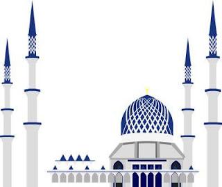 Kultum Singkat Tentang Amalan-amalan Istimewa di Bulan Ramadhan