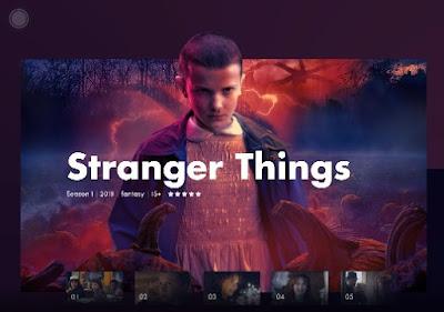 Cara Buka Netflix di Indihome Tanpa VPN
