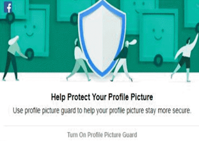 خطوات بسيطة لحماية صورتك الشخصية من السرقة على فيس بوك