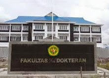 UPR 2018-2019 - Jadwal Pendaftaran Mahasiswa Baru Universitas Palangka Raya 2018-2019