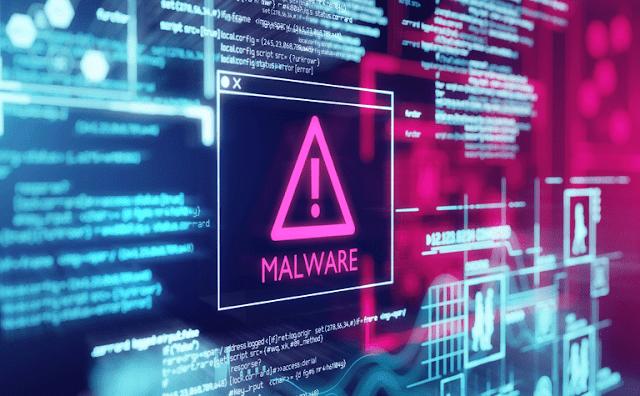 El malware COMpfun utiliza códigos de error HTTP como comandos