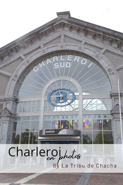 charleroiphotowallonie