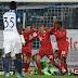 Copa da Alemanha: Bayern, Schalke e Leverkusen se classificam no sufoco. E teve zebra da 4ª divisão