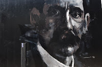 Marrickville Street Art   Brad Robson