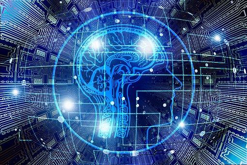 Teknologi Mengedit dan Menghapus Kenangan Manusia
