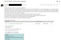 Отзывы участников МММ-2011