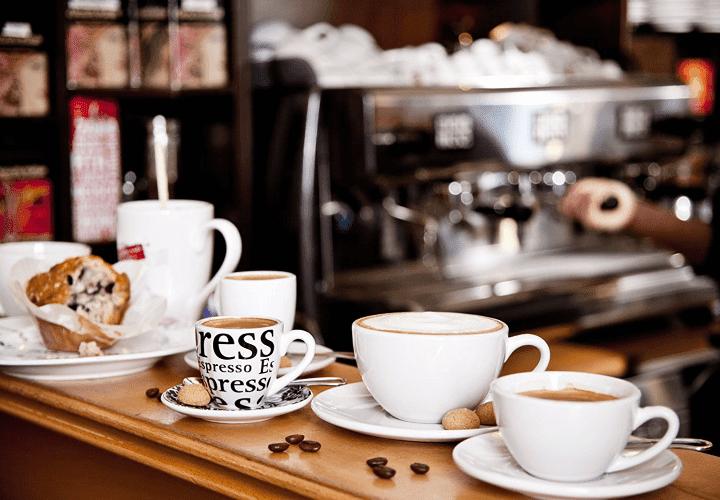 Baruri, Cluburi si Cafenele in Arad. Arad Clubs and Coffee Shops, Disco Arad