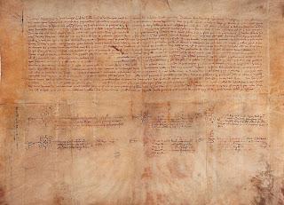 Debate investidura en España y las referencias históricas