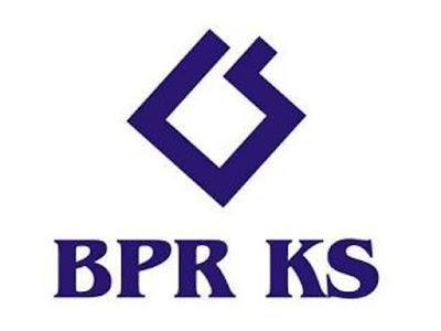 Lowongan Kerja Marketing Di BPR KS Bandung