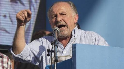 """La CTA de Yasky condenó las """"proscripciones"""" electorales de Evo Morales y Rafael Correa"""