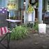 ¿Cómo viven los habitantes de uno de los pueblos más pobres en Estados Unidos?