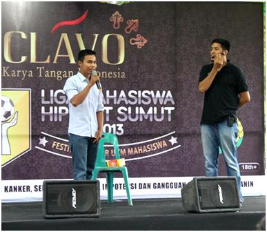 Muhammad Ihsan - pola Coaching  Pak de Shoes