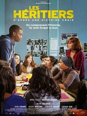 http://ticsenfle.blogspot.com.es/2015/05/les-heritiers-2014-film-francais-dapres.html