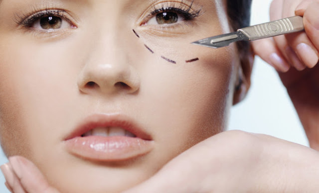 Plastic Surgery Facts to Know