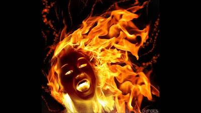 """ketika nabi isra diperlihatkan wanita diazab amat pedih """"disertai takhrij hadits"""""""