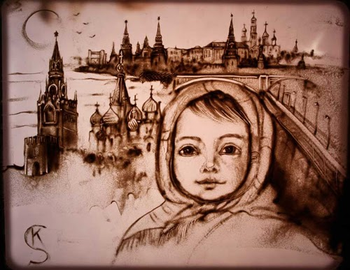 06-Breath-of-Russia-Kseniya-Simonova-Drawing-with-Sand-www-designstack-co