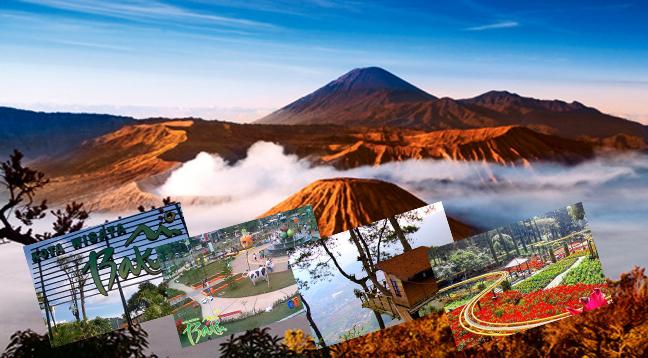 paket wisata bromo malang murah 2018