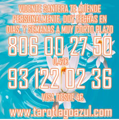 CONSULTAS DE TAROT 806 SUPER ECONOMICO Y FIABLE 4€, VIDENTES BARATAS SIN GABINETES