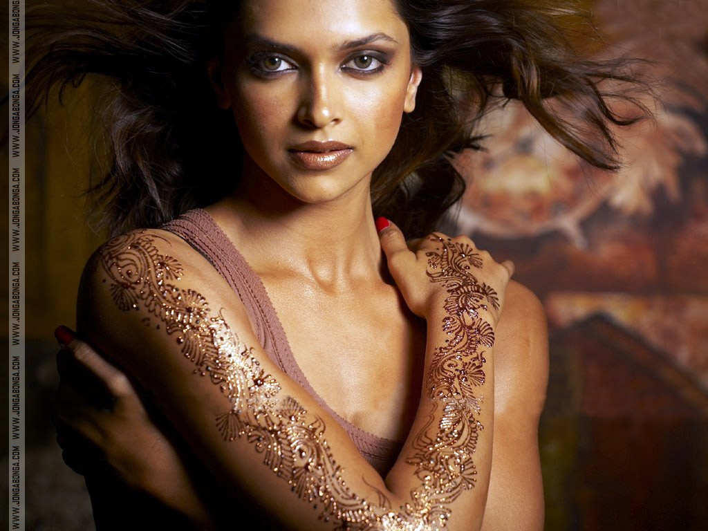 R K Name 3d Wallpaper Deepika Padukone All Wallpaper Wallpaper Zoom
