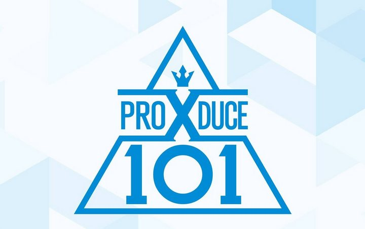 Produce X 101' Participants Will Bring EXO Songs, BTS