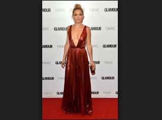 Kate Hudson asombroso