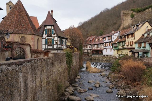 Alsácia_França