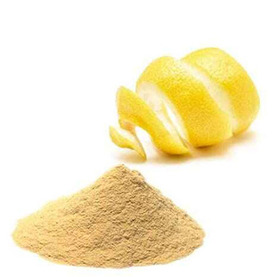 الفوائد الصحية لمسحوق الليمون