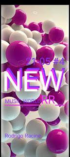 NEW 21-05 #4