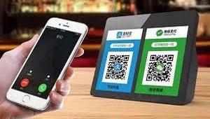 Cara Daftar WeChat