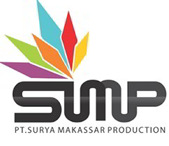 Lowongan Kerja PT Surya Makassar Production