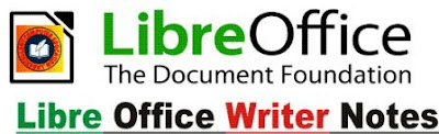 CCC Libre Office 50 Important Question and Answer in Hindi