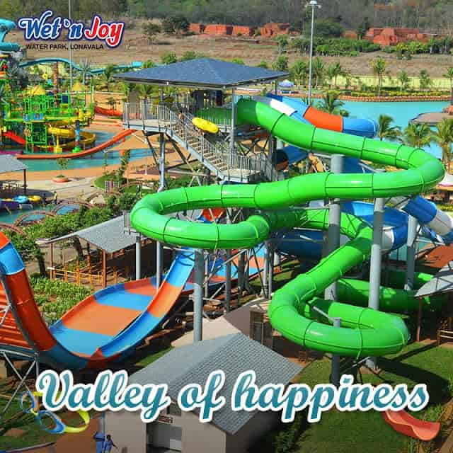 Wet N Joy Lonavala Indias Largest Water Park, NIGHTMARE, WET N JOY, WET N JOY LONAVALA WATER PARK, WET N JOY LONAVALA, WET N JOY TICKET, WET N JOY PRICE N JOY, wet n joy lonavala photos