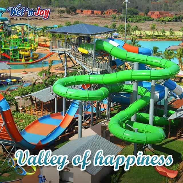 Wet N Joy Lonavala Indias Largest Water Park, NIGHTMARE, WET N JOY, WET N JOY LONAVALA WATER PARK, WET N JOY LONAVALA, WET N JOY TICKET, WET N JOY PRICE N JOY, wet n joy lonavala photos