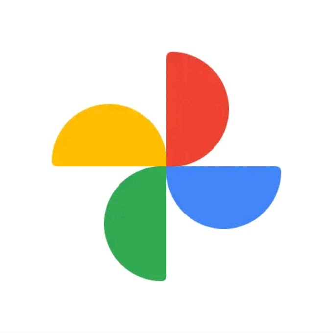 Cara Stabilkan Video Yang Goyang Di Android, Menggunakan Google Foto
