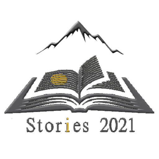 Stories 2021|  The best