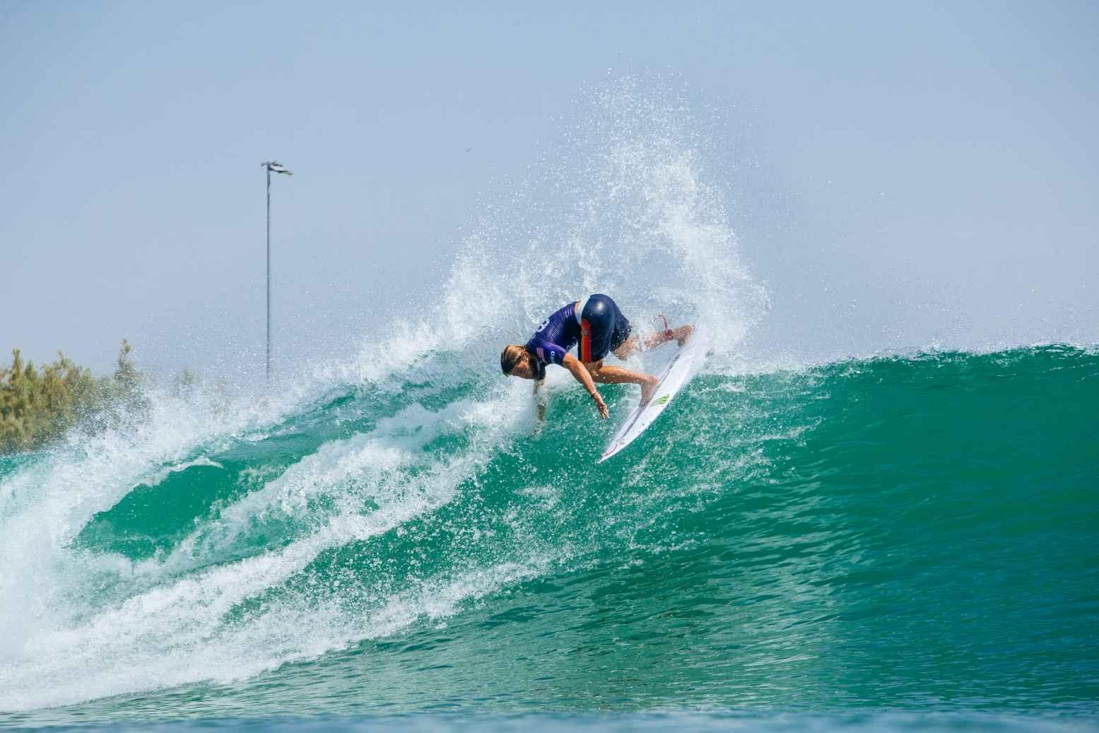 surf30 surf ranch pro 2021 wsl surf Coffin C Morris21Ranch 7146