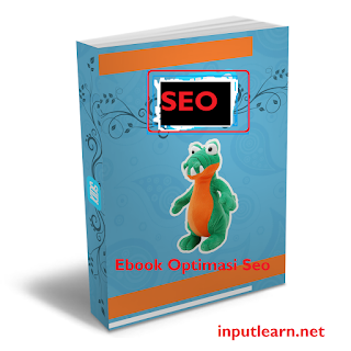 Tips Belajar Optimasi SEO Dan Internet Marketing, Download Ebook Gratis
