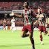 Fluminense REDUZ valor para venda de Marcos Paulo