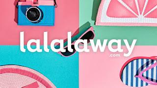 Lalalaway sebagai situs booking hotel mewah terpercaya