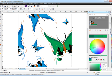free download software corel draw x6 full version with keygen