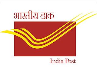 Uttarakhand Postal Circle Notification  2017