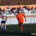 Αγώνας Κυπέλλου  Α.Ο Λουκισίων  - Ερμήλιος Ανθηδώνος  2 - 2