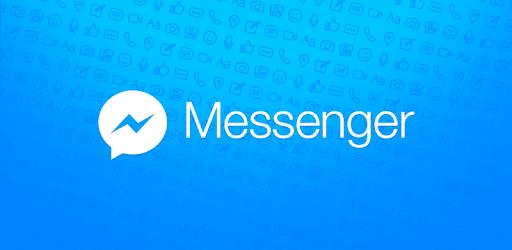 Comment se déconnecter de Messenger